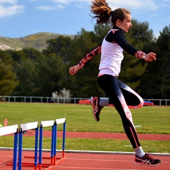 jeunes-athletes-1