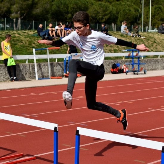 jeunes-athletes-2