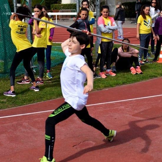 jeunes-athletes-3