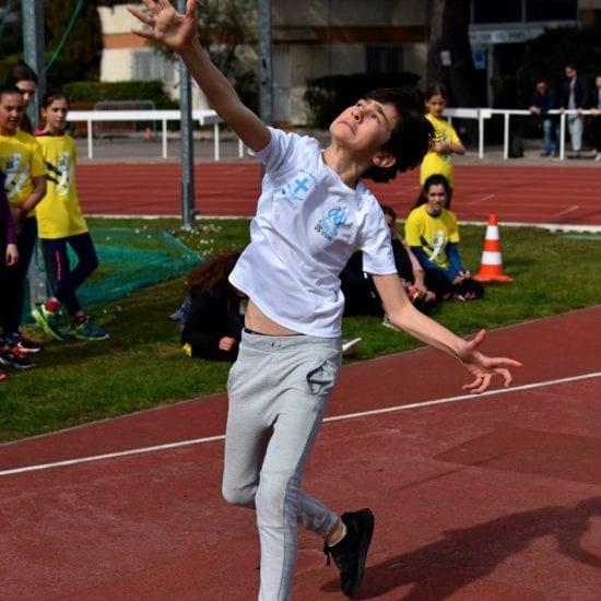 jeunes-athletes-4