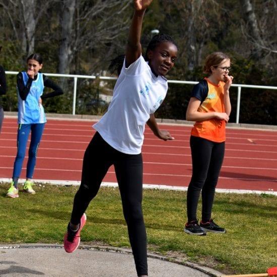 jeunes-athletes-5
