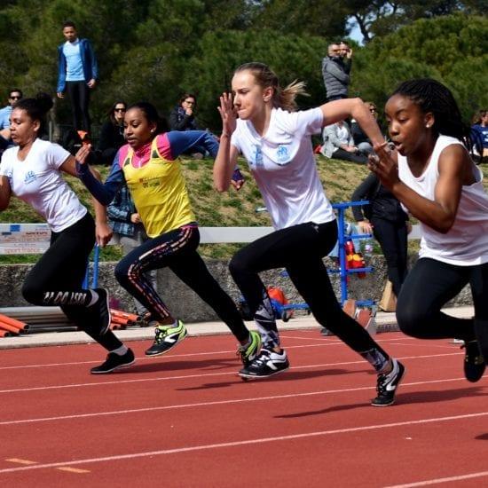 jeunes-athletes-6