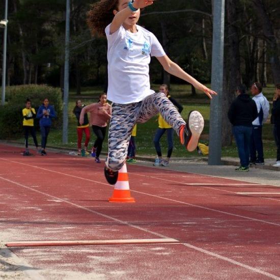 jeunes-athletes-7