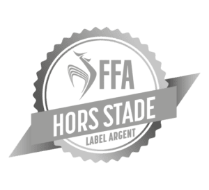 ffa-label-argent-hors-stade