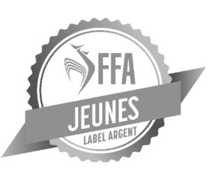 ffa-label-jeunes-argent