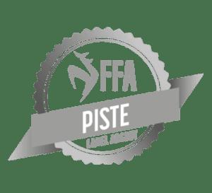 ffa-label-piste-argent