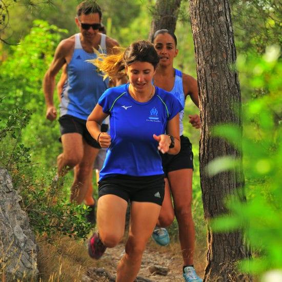 trail - om-athle